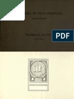 problems_in_farm_woodwork_1919.pdf