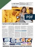 carrasco2.0