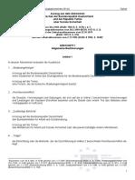 TR-DE sosyal güvenlik sözlesmesi (almanca).pdf