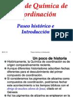 01-Paseo Histórico e Introducción