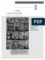 CONCEPTO DE SOCIOLOGIA.pdf