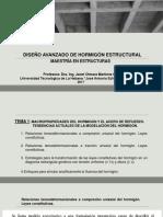 Clase 1 Macropropiedades del hormigón estructural.pdf