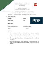 Practica_1 Circuitos Serie-Paralelo.doc