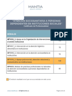 Estructura Atencion Instituciones 4 (2)