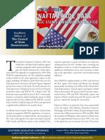 2017-11_NAFTA