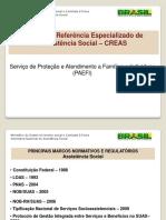 CREAS PARA LER.pdf