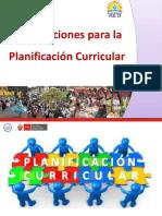 orientacionesgeneralesplanificacioncurricularprimariaysecundaria-150201191907-conversion-gate02.ppt