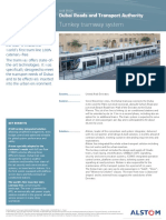 Dubai tramway - Case study - English.pdf