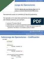 Introduccion_al_paradigma_de_objetos_2.pdf