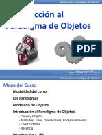 Introduccion_al_paradigma_de_objetos_1.pdf
