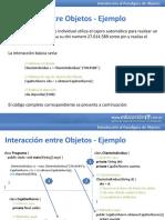 Introduccion_al_paradigma_de_objetos_3.pdf