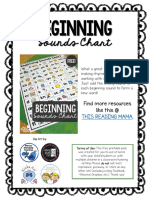 Beginning-Sounds-Chart.pdf
