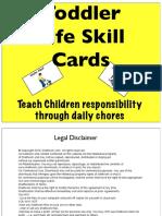 Life Skills CardsPDF.pdf