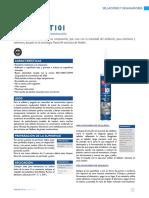 Fester FT101