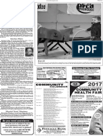 2.16.17 IR page A5.pdf