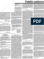2.16.17 IR Page B3.pdf