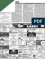 2.16.17 IR Page B4.pdf