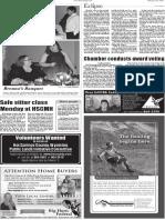 2.16.17 IR page A6.pdf