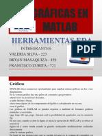 grficasenmatlab-130522014929-phpapp01