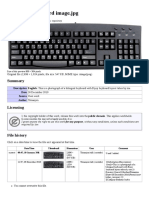File Bijoy Keyboard Image.jpg