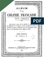 album+de+la+colonia+francesa.pdf