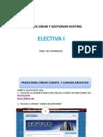 crear cuenta hosting 260mb.pdf