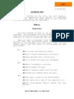 11-95-4r (3).pdf