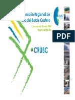 CRUBC 25-04-06.pdf
