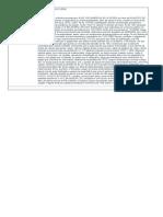 TJERJ - consulta - Descrição