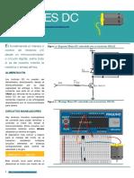 Motor DC .pdf