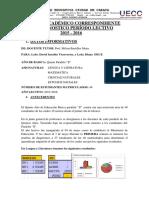 1.7 Informe Académi Diagn