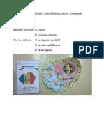 0_medalio.docx
