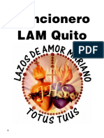 222507613-Cancionero-LAM-Quito-1.doc