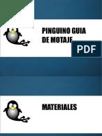 guia de montaje pinguino 2550.pdf