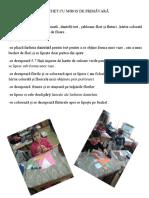 1_tablou_de_primavara.docx