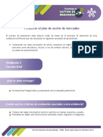 09_aa1_3_evidencia_Brief