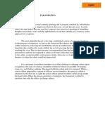 TER 798.pdf