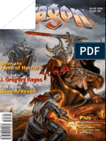 Dragon Magazine.pdf
