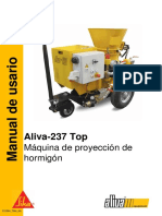 Aliva-237