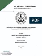 cardenas_ym.pdf