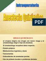 Anestesia ( 3) (2)