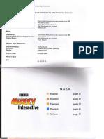 Muzzy CD15 Interactive Book.pdf
