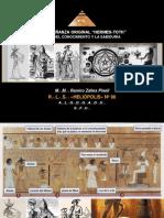 """LA ENSEÑANZA ORIGINAL """"HERMES-TOTH"""".pdf"""