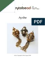 Ayshe-1 (1)