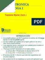Electronica Analoga I_clase8 Camacho.pptx