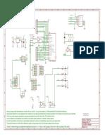 Arduino Wireless SD Shield Schematic