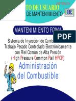 FOWA Fuel[1].pdf