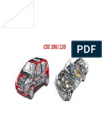 Common Rail CDI [Modo de Compatibilidad]