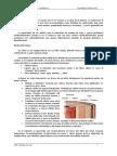 materiales_madera.pdf