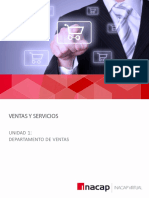 VTVS01_U1_Introductorio
